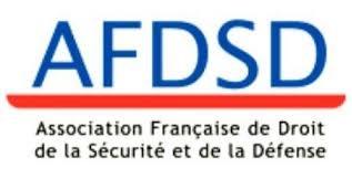 AFDSD